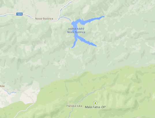mapa-przelot